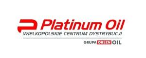 Platinum Oil Wielkopolskie Centrum Dystrybucji